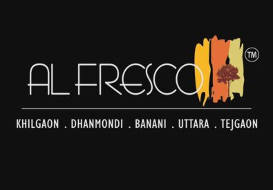 Alfresco – Dhanmondi