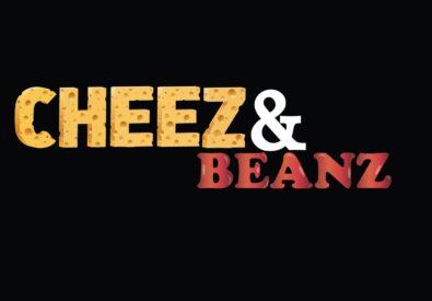 Cheez & Beanz
