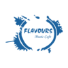 Flavours Music Cafe