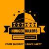 Hunger Killers