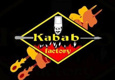Kabab Factory