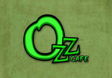 Ozz Cafe