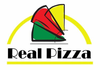 Real Pizza – Dhanmondi