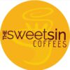 The SweetSin Coffees – Dhanmondi