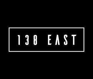 138 East