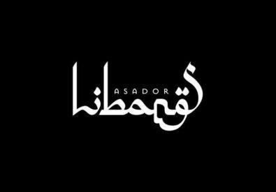 Asador Libanés