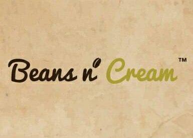 Beans n' Cream