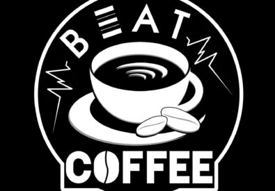 Beat Coffee