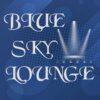 Blue Sky Lounge