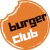 Burger Club – Rangpur