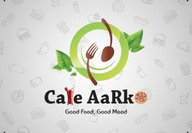 Cafe Aarko