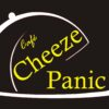 Cafe Cheeze Panic