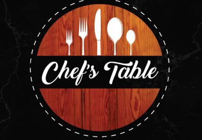 Chef's Table BD