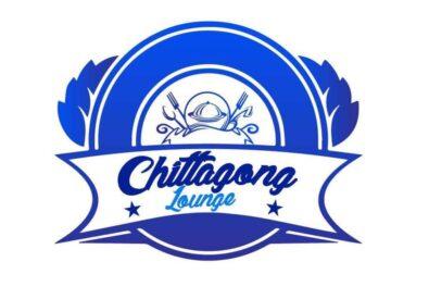 Chittagong Lounge