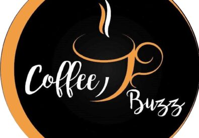 Coffee Buzz
