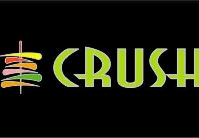 Crush Cafe