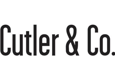 Cutler & Co.