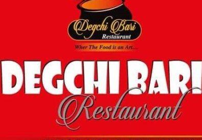 Degchi Bari