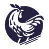 Farmbird