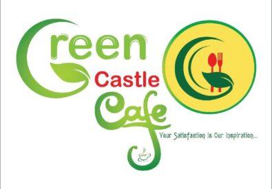 Green Castle Cafe