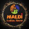 Haldi Arabian House – Panchlaish
