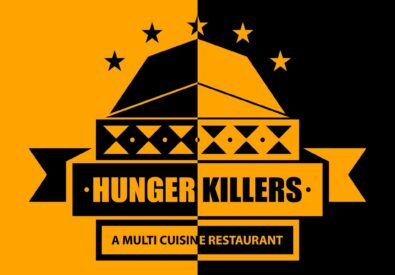 Hunger Killers