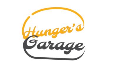 Hunger's Garage