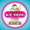 ICE BERG – Chittagong
