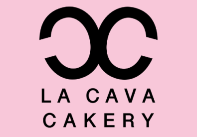 La Cava Cakery