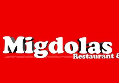 Migdolas Restaurant & Bistro