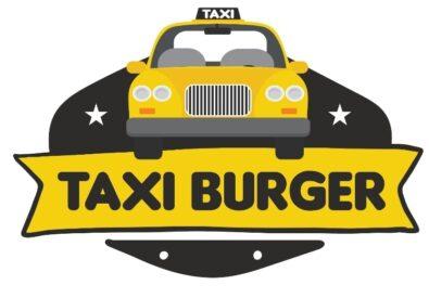 Taxi Burger Rangpur