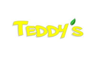 Teddy's Barcelona