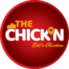 The Chick'n