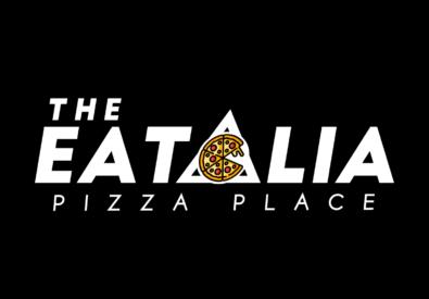 The Eatalia – Dhaka