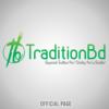 Tradition Bd
