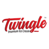 Twingle Ice Cream – Dhaka