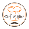 Cafe Majlish