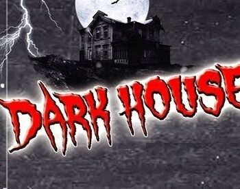 Dark House – Lalbagh