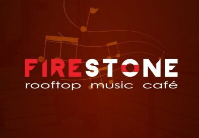FIRESTONE – Music Cafe