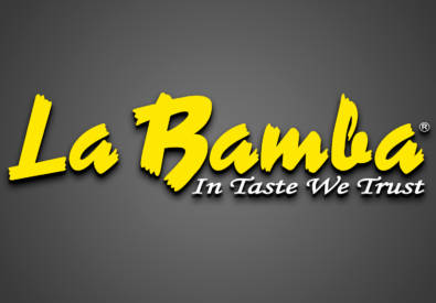 La Bamba Restaurants