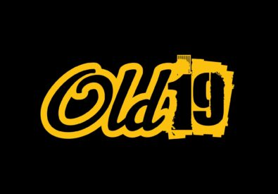 Old 19 Restaurant