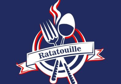 Ratatouille Restaurant & Lounge