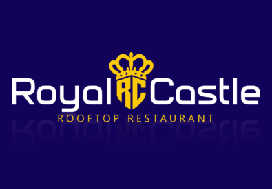 Royal Castle Restaurant