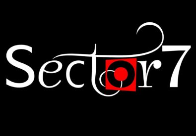 Sector7 Restaurant & Party Center