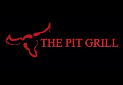 The Pit Grill
