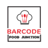 Barcode Food Junction