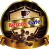 Bercos Cafe