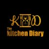 The Kitchen Diary