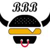 BIG Boss Burger