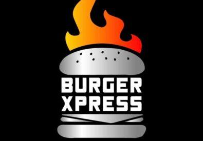 Burger Xpress – Baily Road